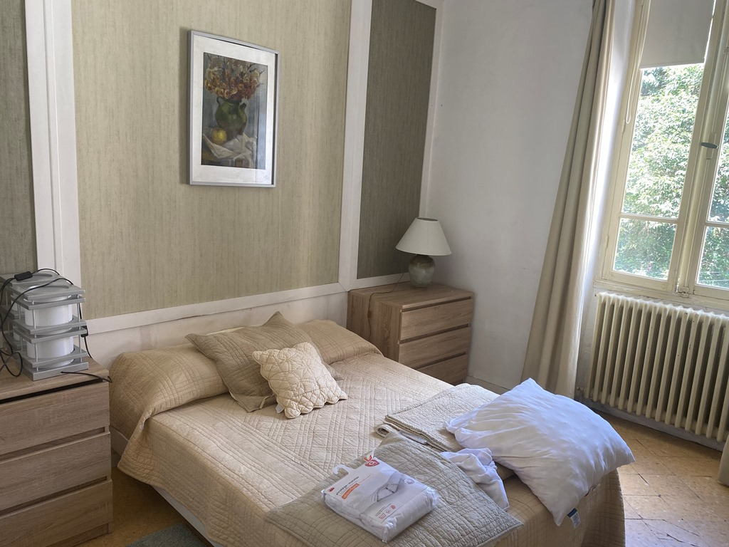 location-appartement-nimes-5