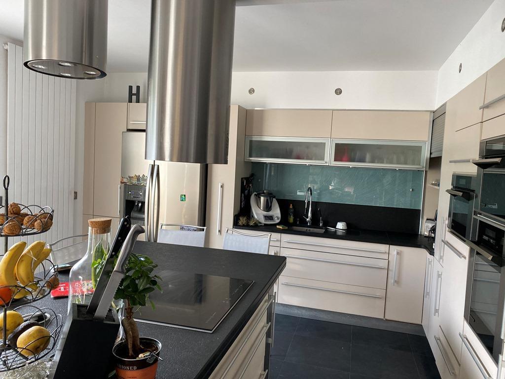 villa-vente-nimes-centre-5