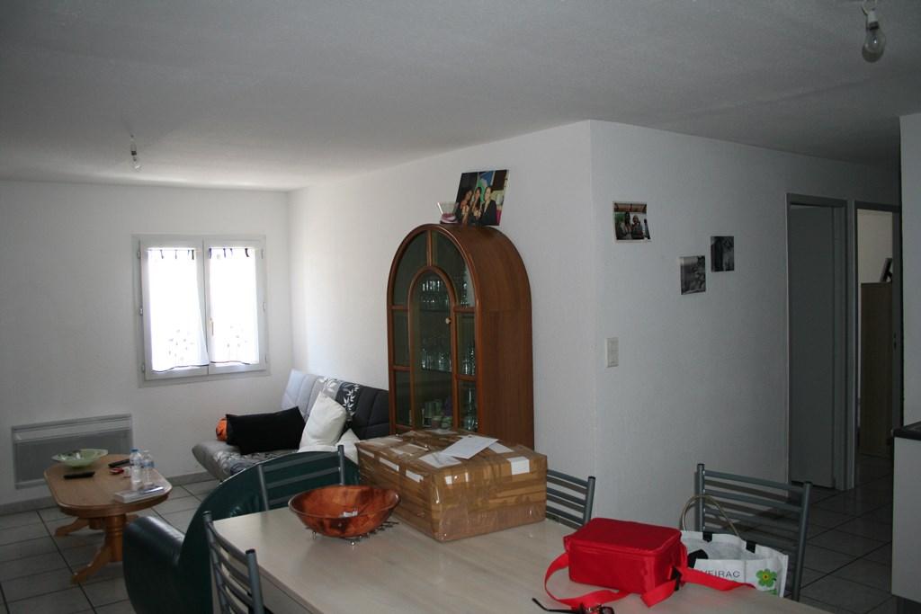 appartement uchaud (4)