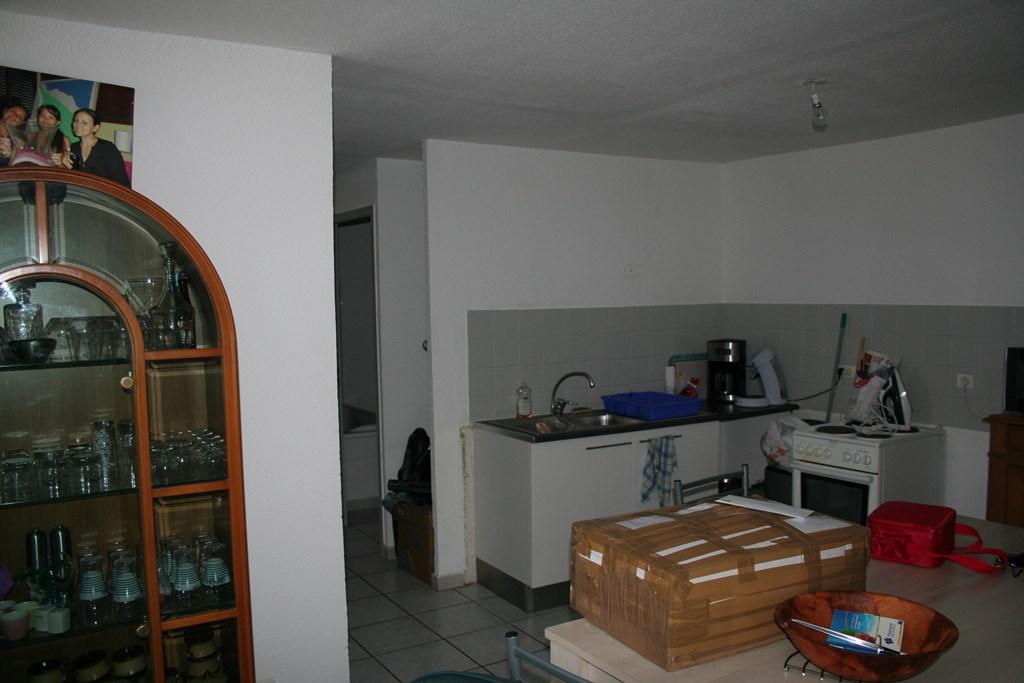 appartement uchaud (5)