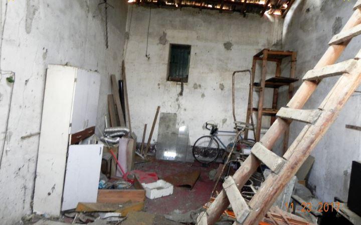 0 Maison renover Nimes 10