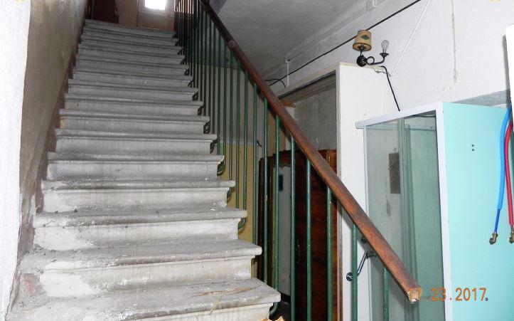 0 Maison renover Nimes 11