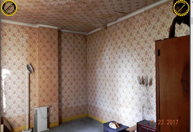0 Maison renover Nimes 3