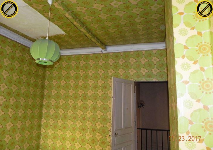 0 Maison renover Nimes 4