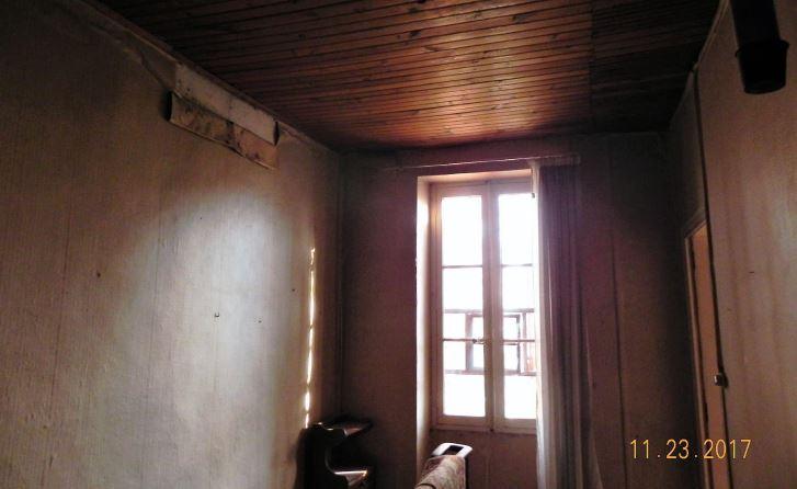 0 Maison renover Nimes 7