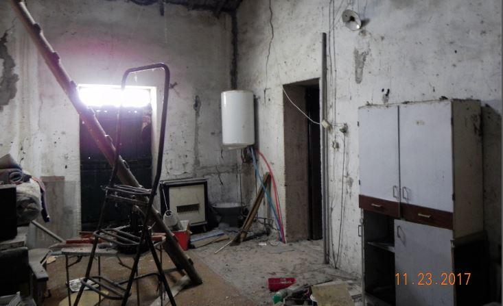 0 Maison renover Nimes 9