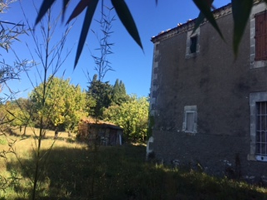 vente maison nimes (5)