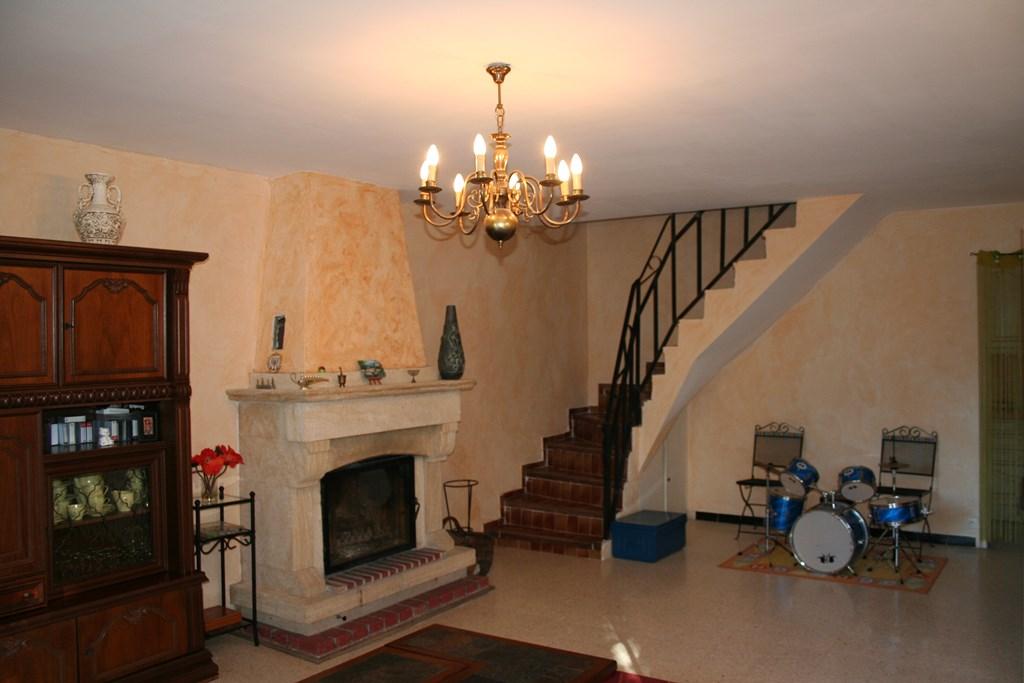 Vente maison à Langlade (11)