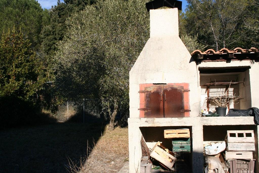 Vente maison à Langlade (16)