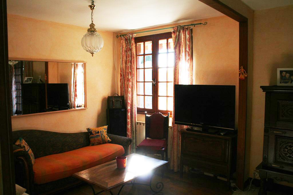 Vente maison à Langlade (3)