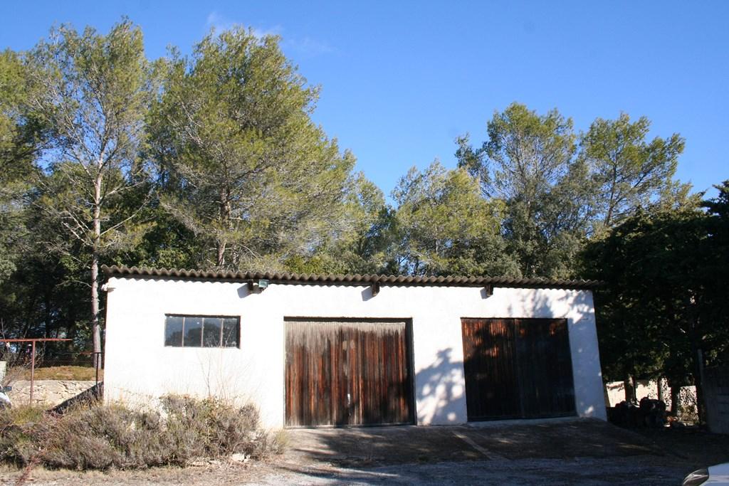 Vente maison à Langlade (30)