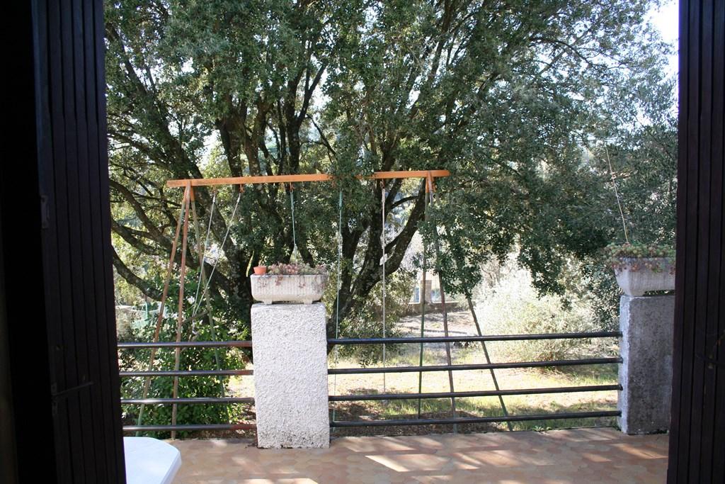 Vente maison à Langlade (4)