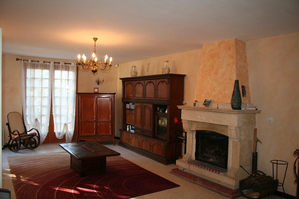 Vente maison à Langlade (8)