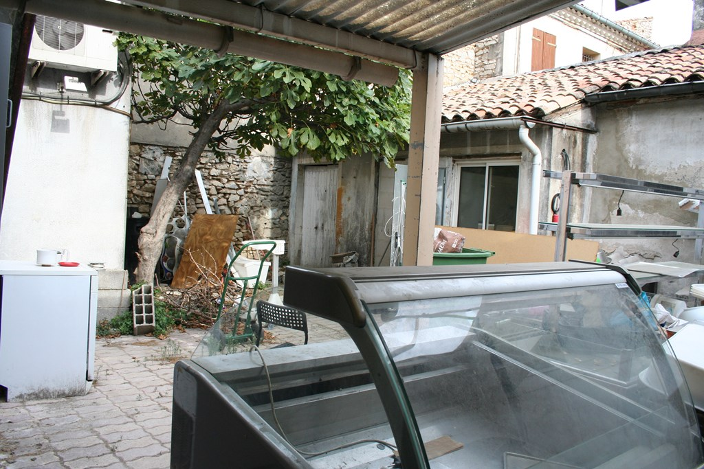 Immeuble nimes vente (11)