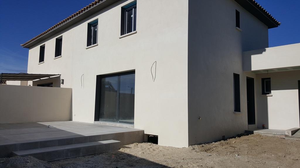 vente maison clarensac (17)