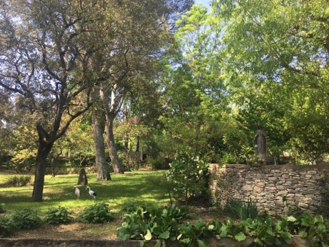 vente villa nimes carreau de lane (13)