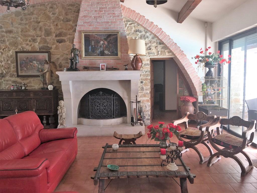 vente villa nimes carreau de lane (15)