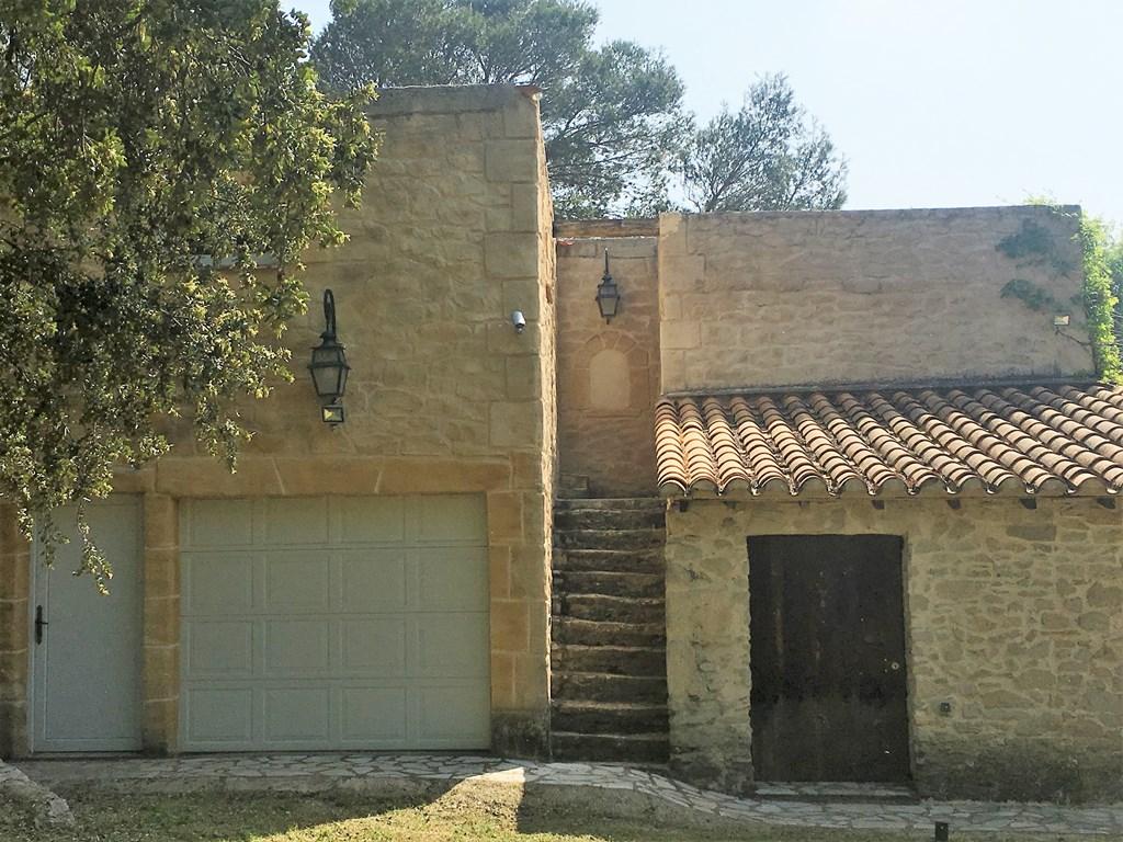 vente villa nimes carreau de lane (7)