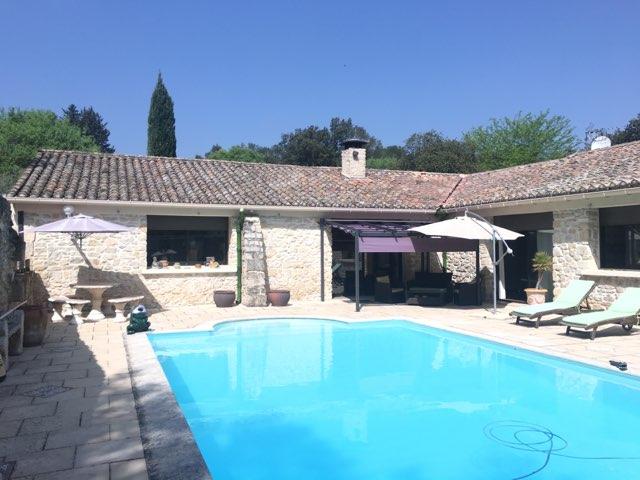 vente villa nimes carreau de lane (9)