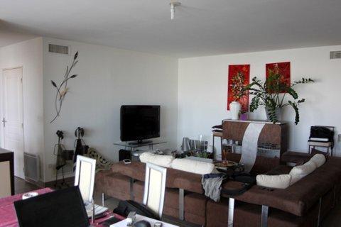 170420-salon-