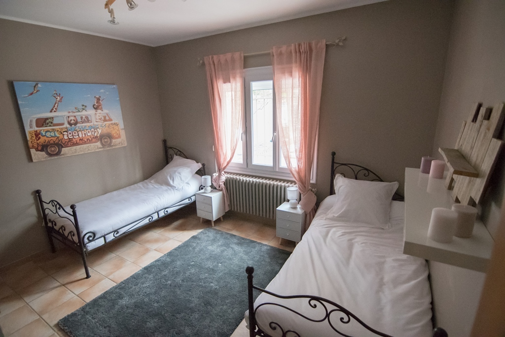 vente-villa-nimes25