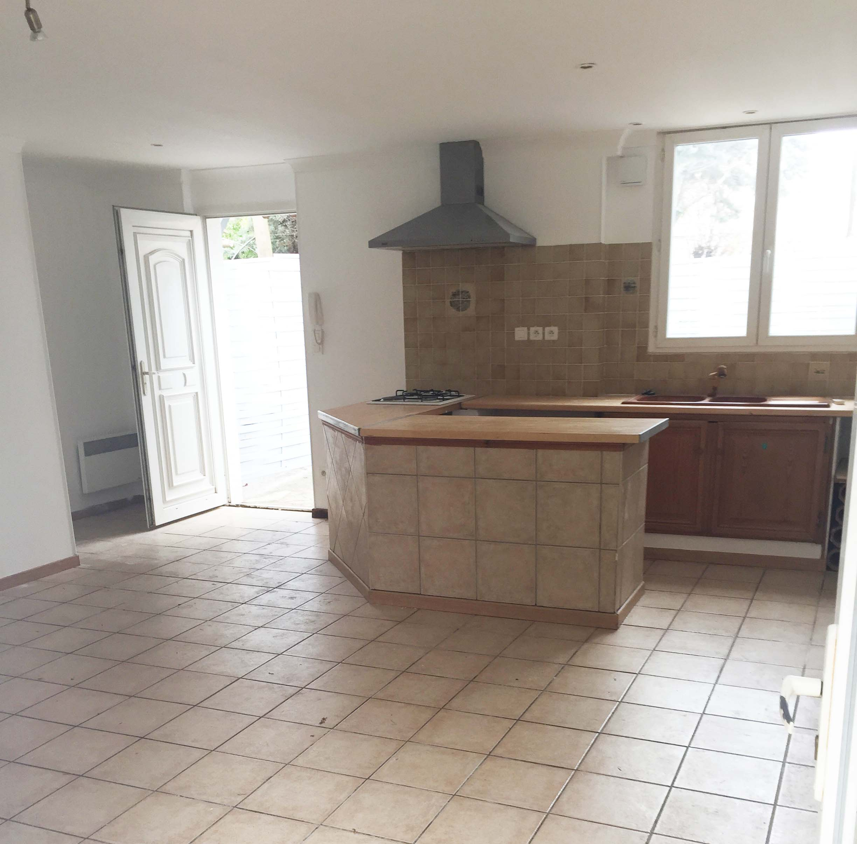 vente-maison-nimes-3
