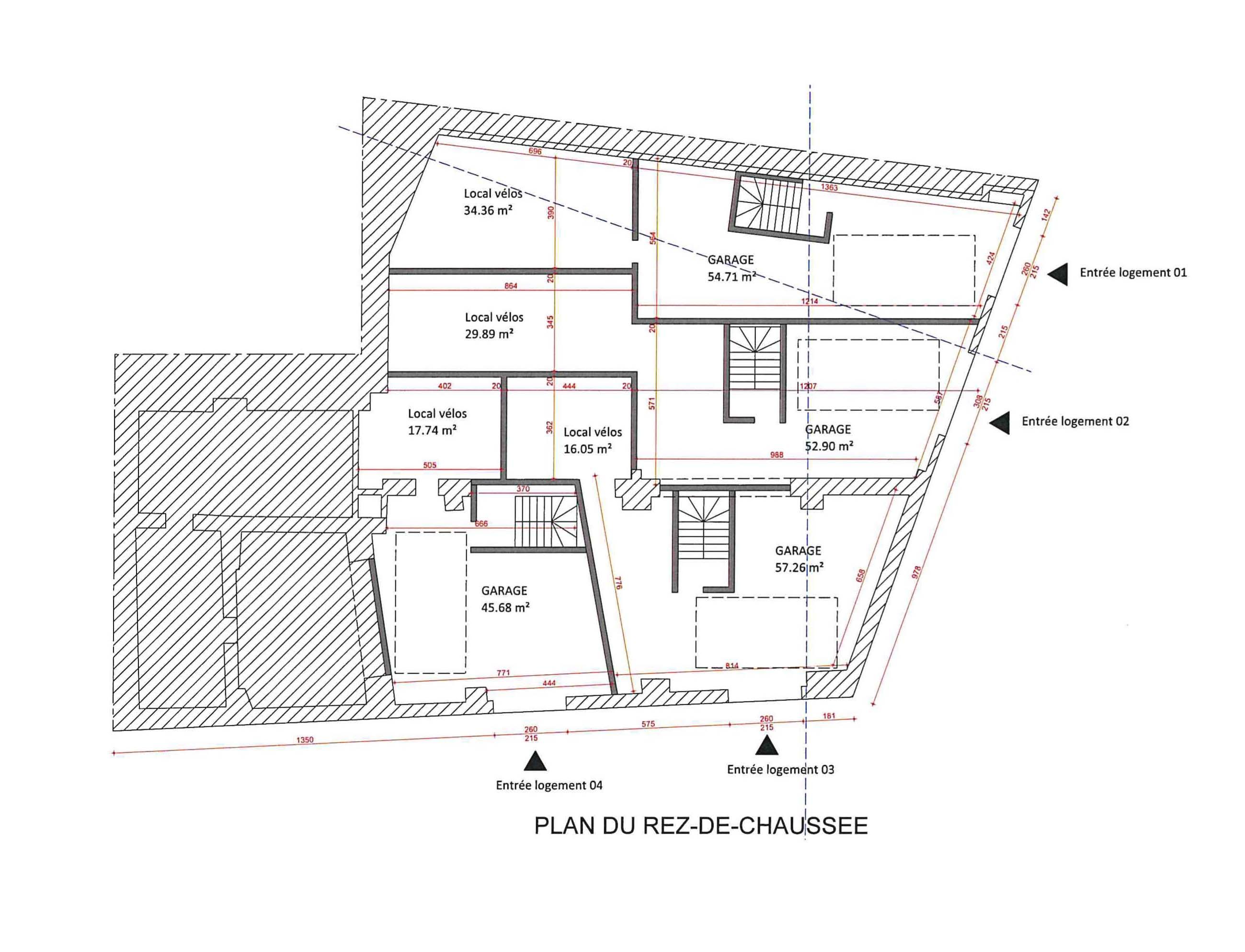 0 Scan 11 Plan RDC