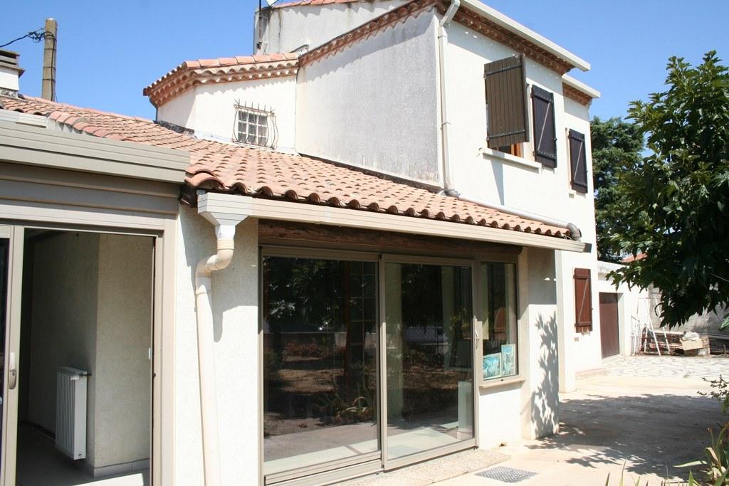 Vente-maison-a-Marguerittes-11