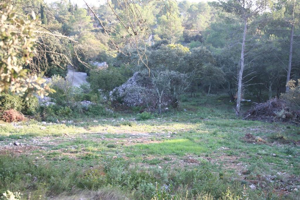vente terrain nimes (4)