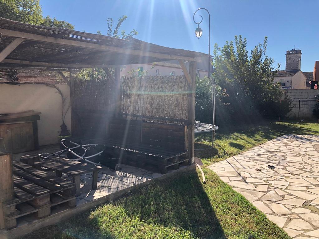 location maison Aubord (4)