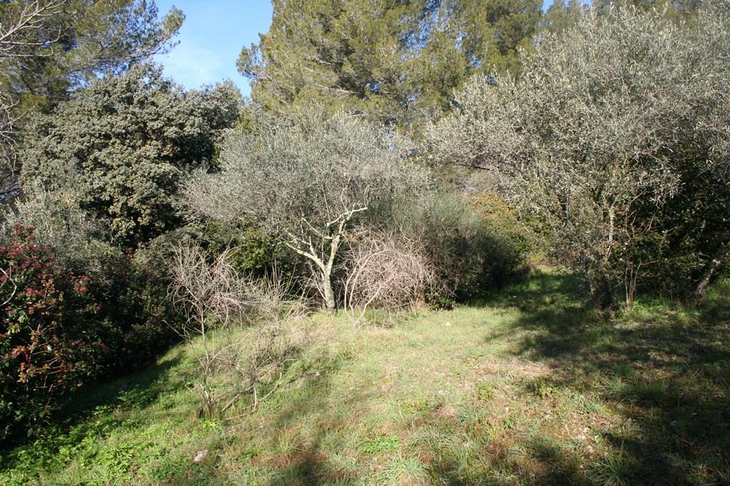 nimes vente terrain joili vue (6)