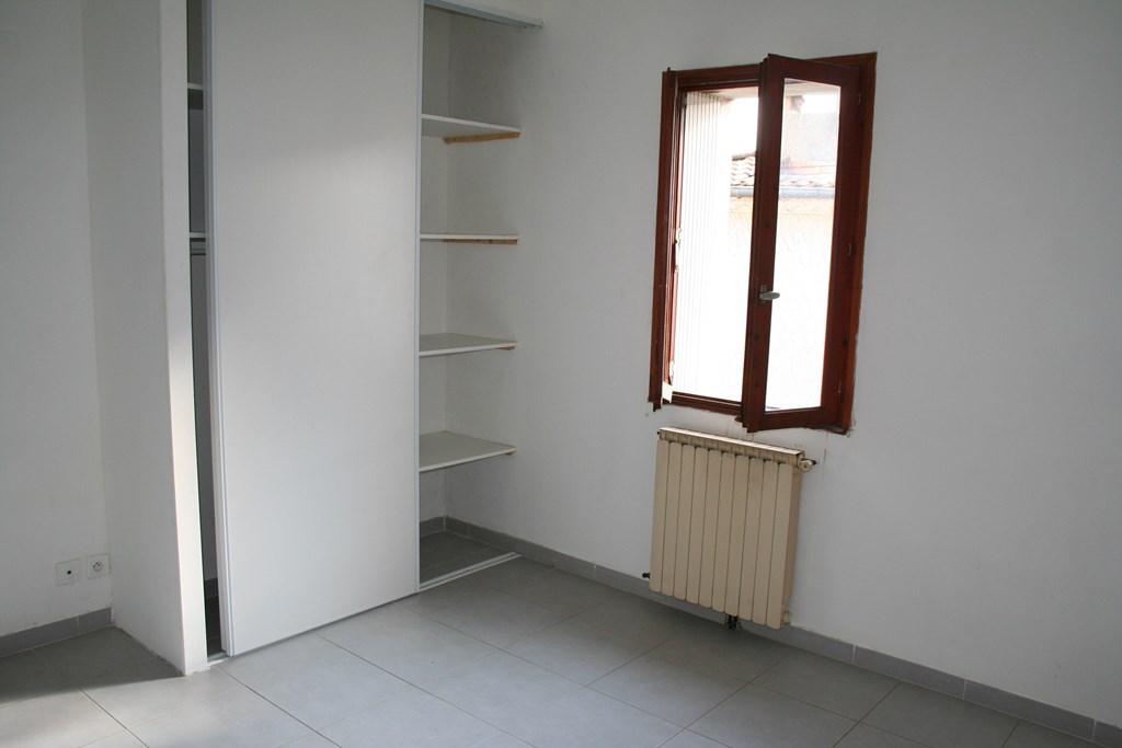Vente immeuble (3)