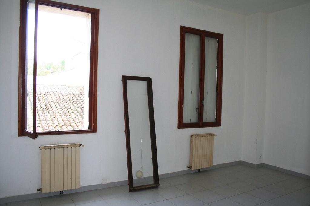 Vente immeuble (4)