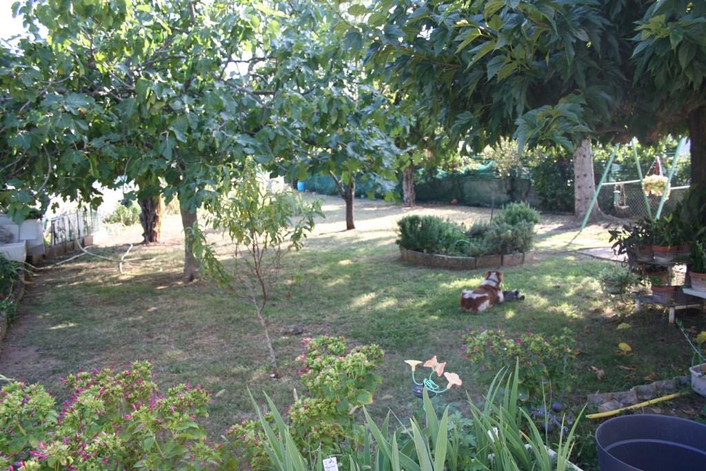 vente terrain marguerittes (2)