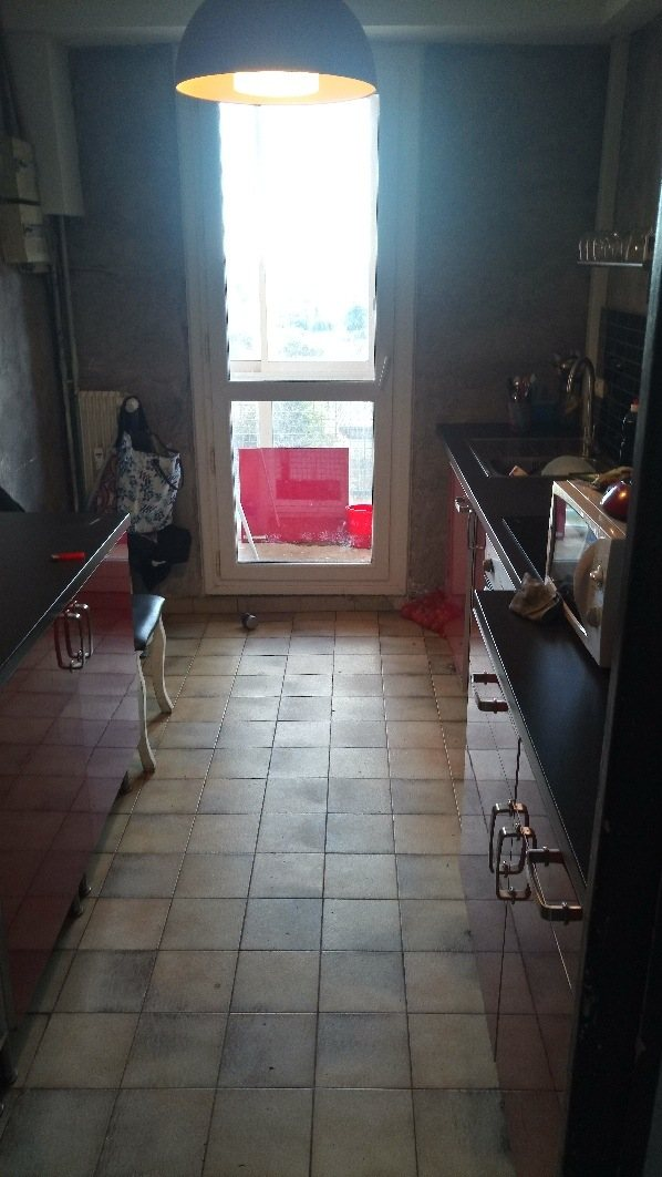 vente appartement nimes (1)