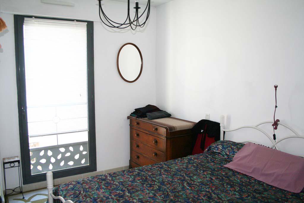 vente-appartement-nimes-jamais-6