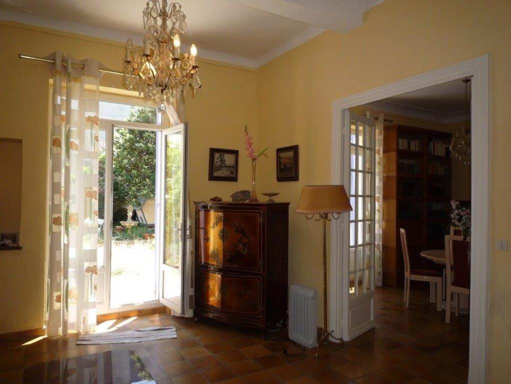 vente maison ville nimes (10)