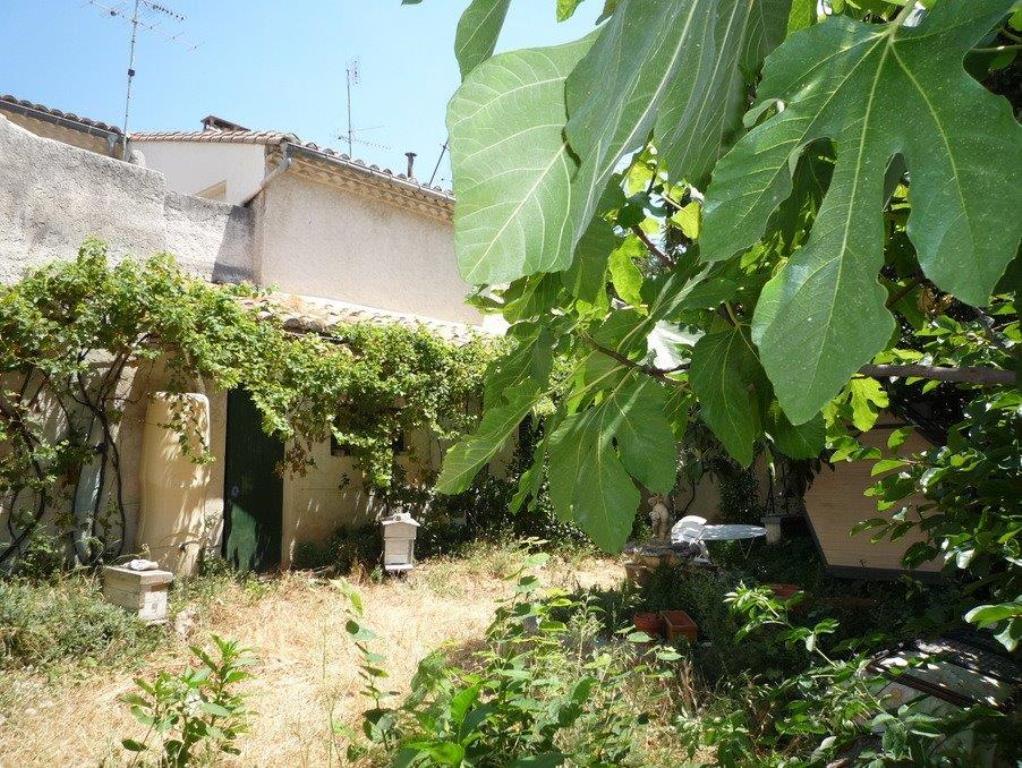 vente maison ville nimes (11)