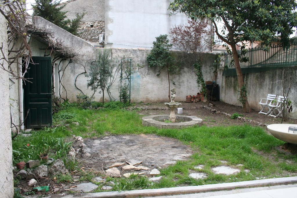 vente maison ville nimes (13)