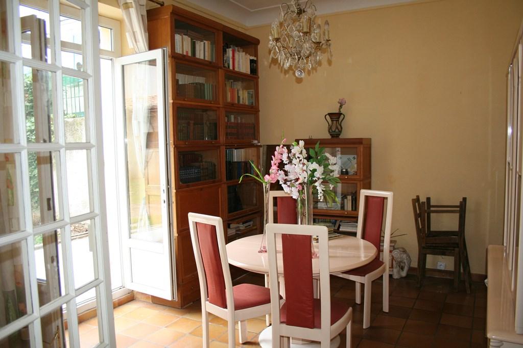 vente maison ville nimes (14)