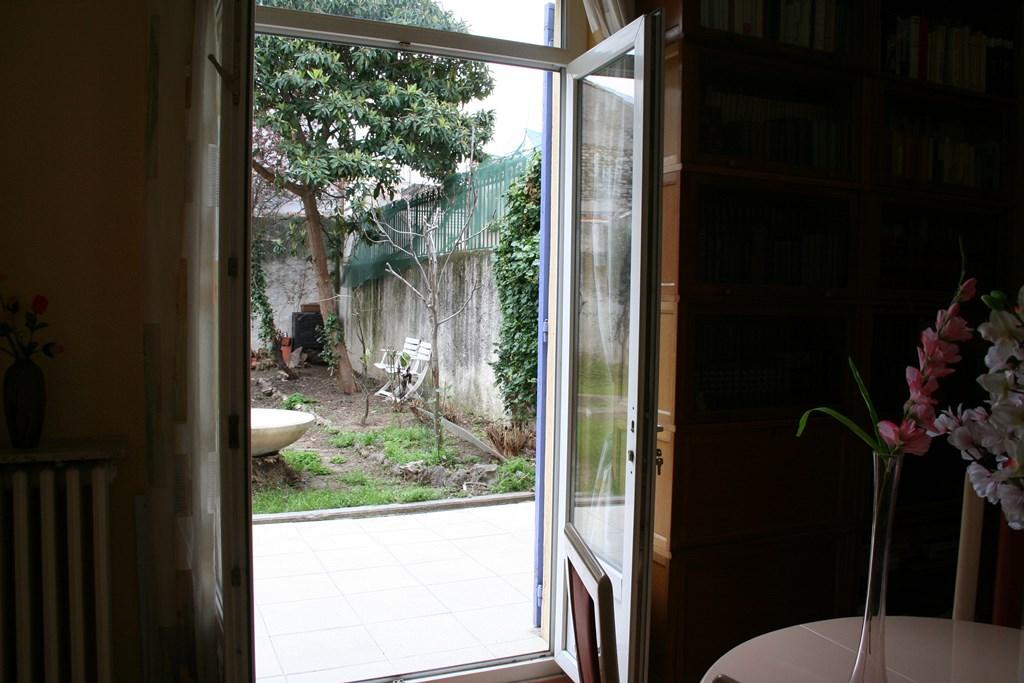 vente maison ville nimes (15)