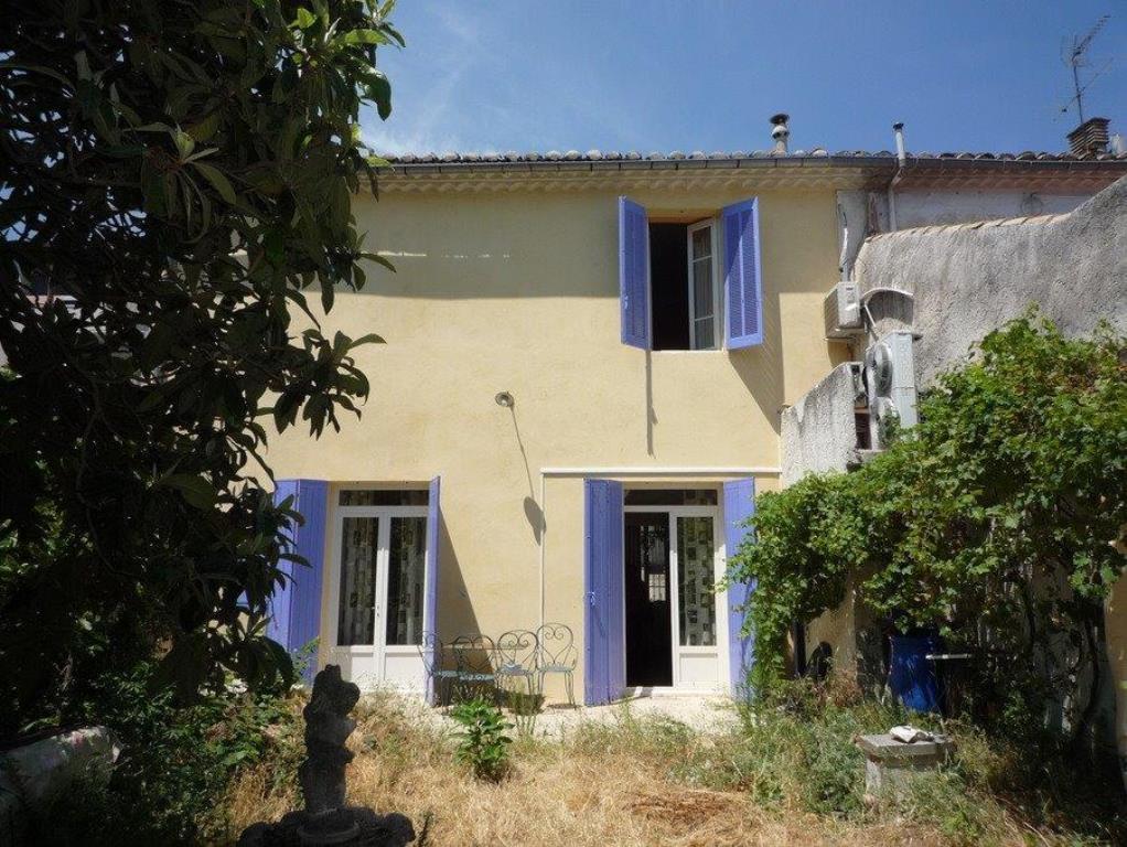 vente maison ville nimes (2)