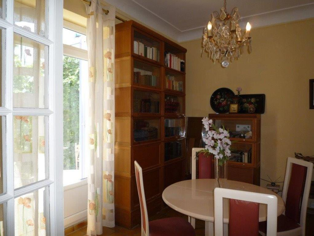 vente maison ville nimes (3)