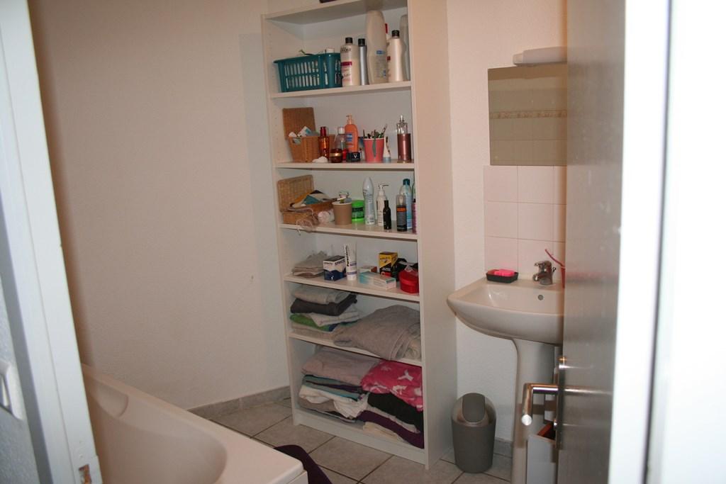 appartement uchaud (8)