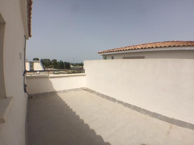 vente-villa-a-saint-genies-de-malgoires-13