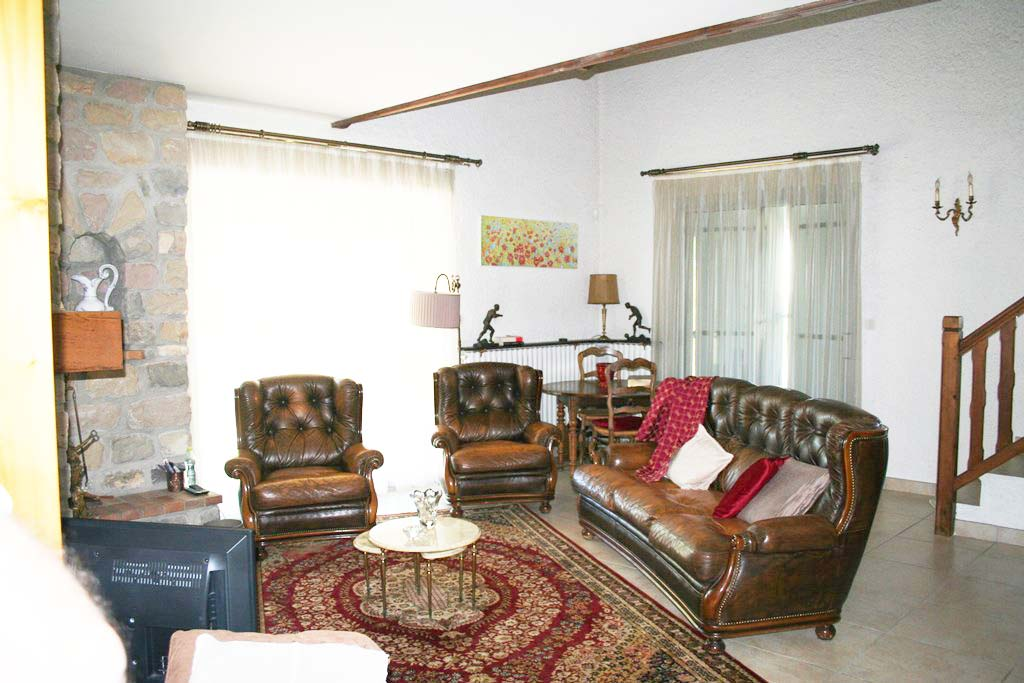 vente-maison-Manduel-3