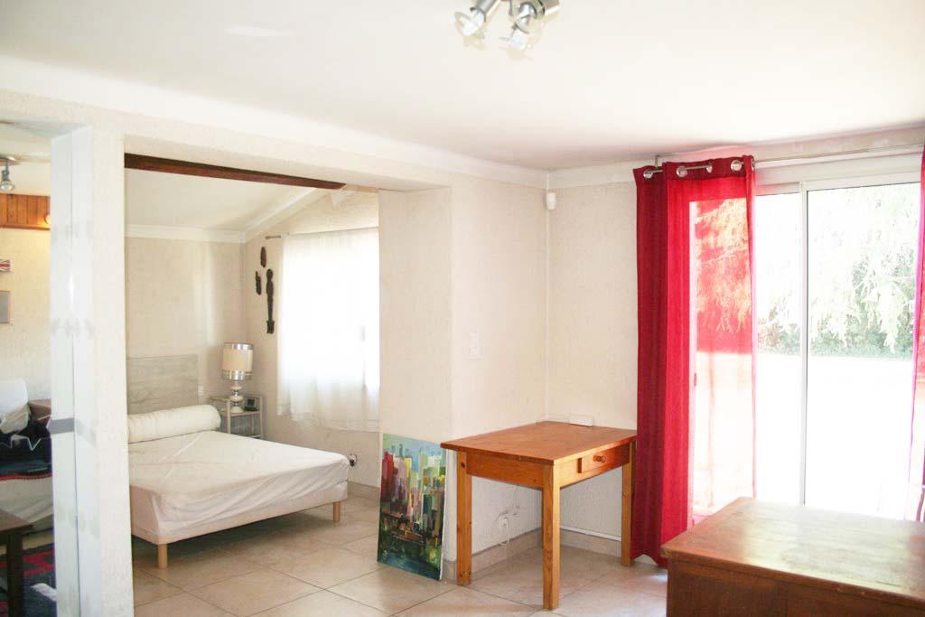 vente-maison-Manduel-4