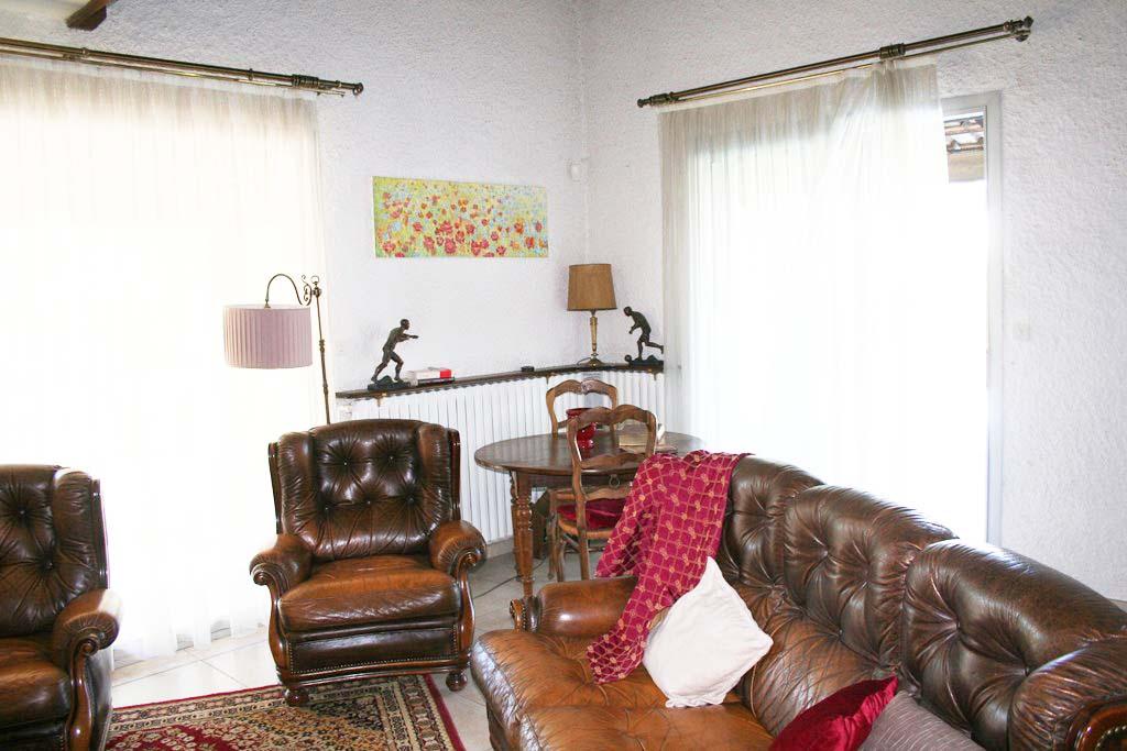 vente-maison-Manduel-7