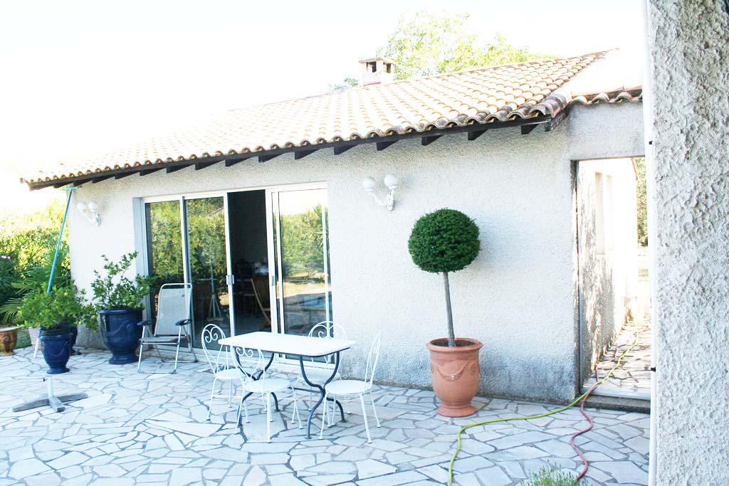 vente-maison-Manduel-9