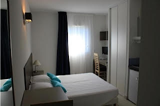 vente-immeuble-aix-en-provence-2